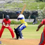 Bermuda Cricket July 4 2019 (14)