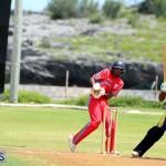 Bermuda Cricket July 4 2019 (15)