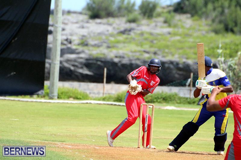 Bermuda-Cricket-July-4-2019-15