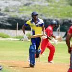 Bermuda Cricket July 4 2019 (17)