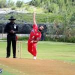 Bermuda Cricket July 4 2019 (2)
