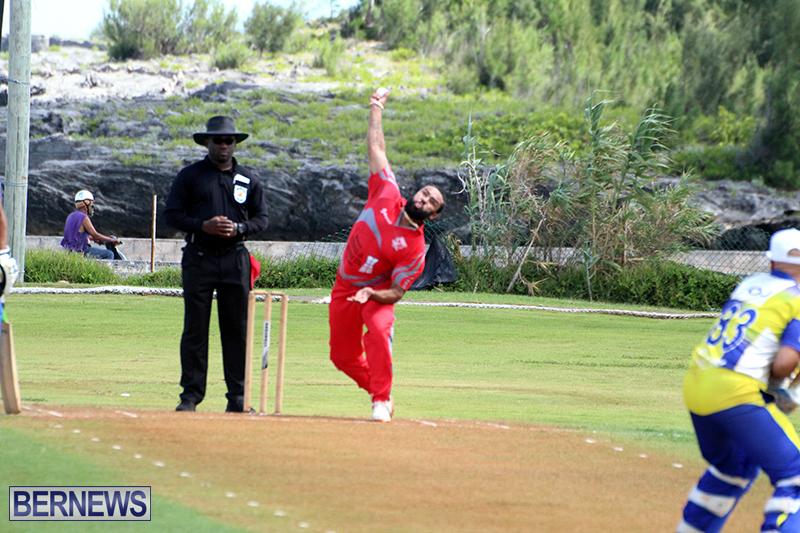 Bermuda-Cricket-July-4-2019-2