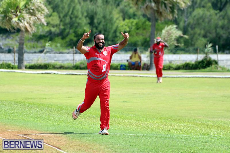 Bermuda-Cricket-July-4-2019-3