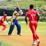 Bermuda Cricket July 4 2019 (4)