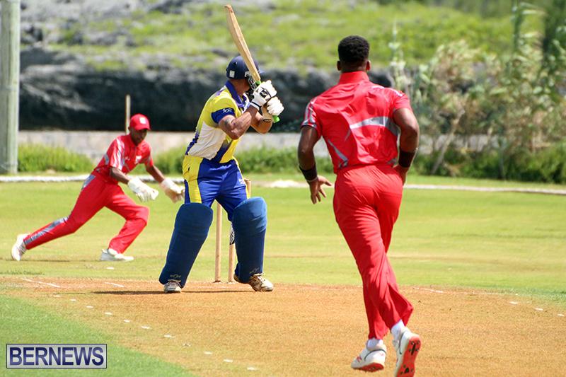 Bermuda-Cricket-July-4-2019-4