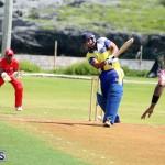 Bermuda Cricket July 4 2019 (5)