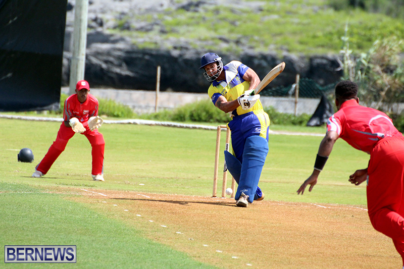 Bermuda-Cricket-July-4-2019-5