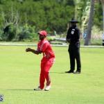 Bermuda Cricket July 4 2019 (6)