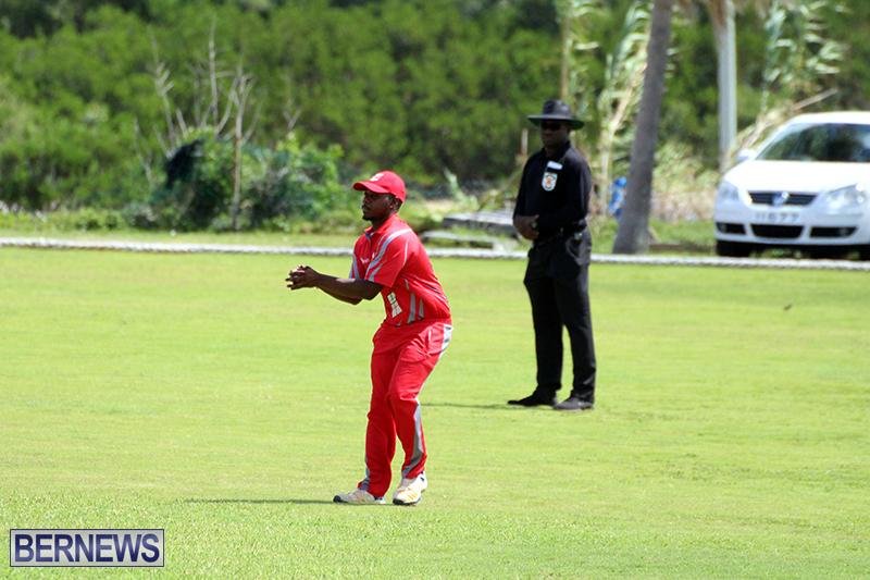 Bermuda-Cricket-July-4-2019-6