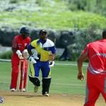 Bermuda Cricket July 4 2019 (7)