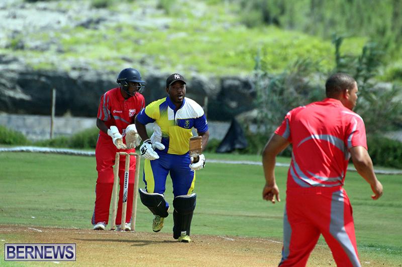 Bermuda-Cricket-July-4-2019-7