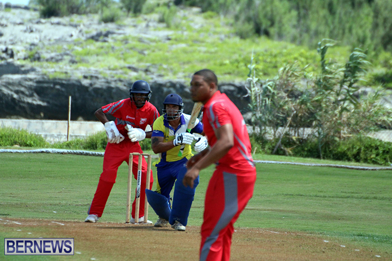 Bermuda-Cricket-July-4-2019-8