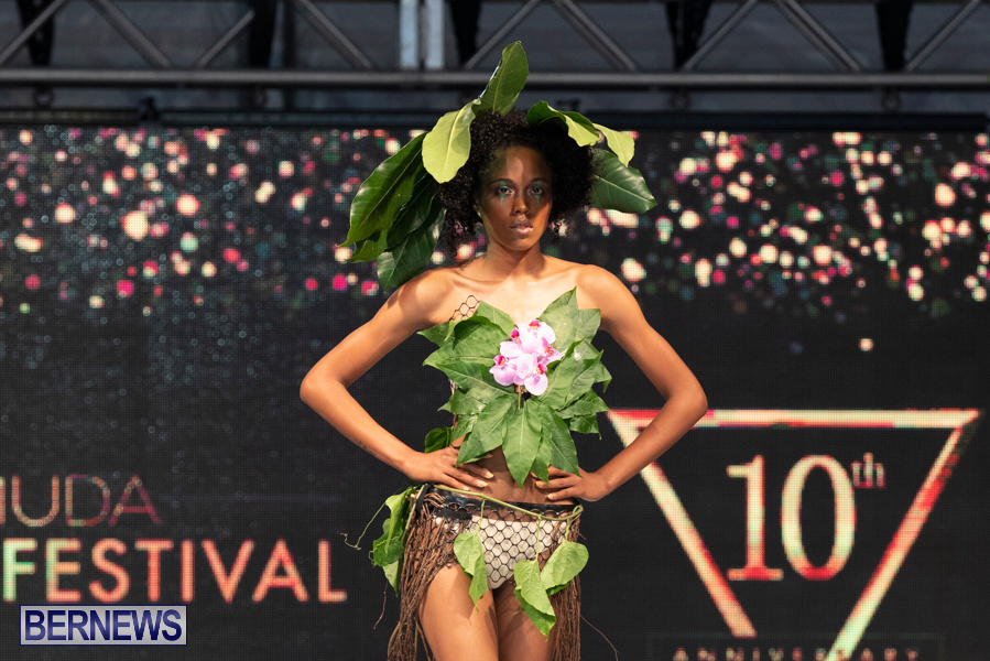 Bermuda-Fashion-Festival-All-Star-Showcase-July-9-2019-3739