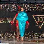 Bermuda Fashion Festival All Star Showcase, July 9 2019-3759