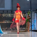 Bermuda Fashion Festival All Star Showcase, July 9 2019-3775
