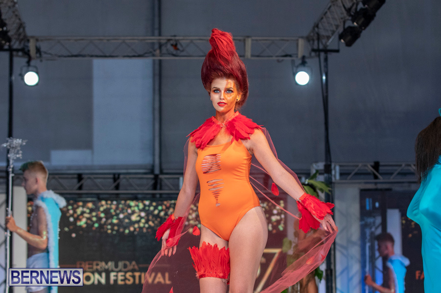 Bermuda-Fashion-Festival-All-Star-Showcase-July-9-2019-3784