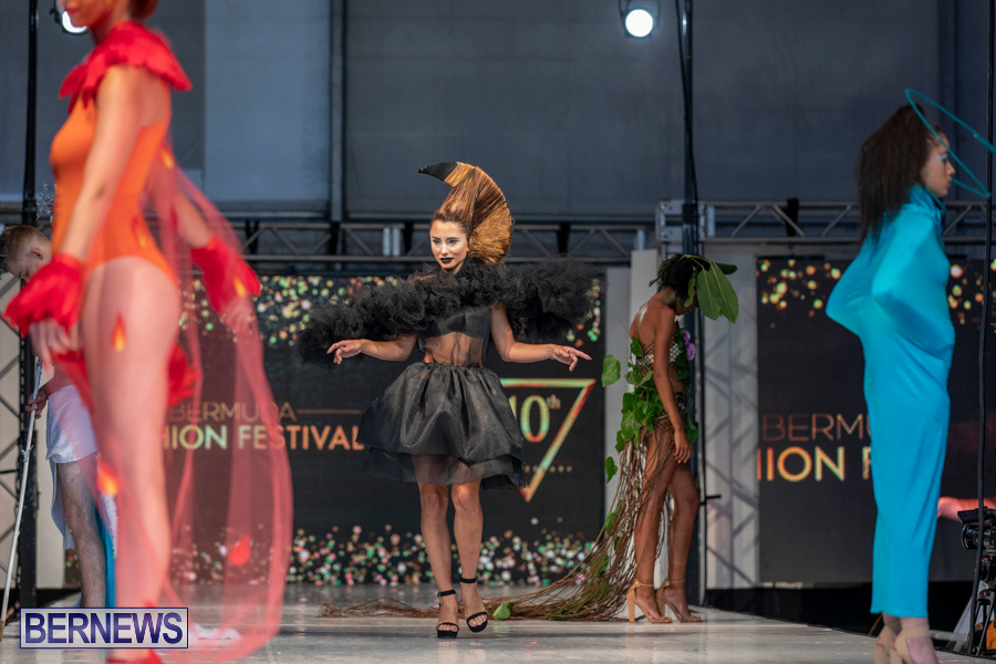 Bermuda-Fashion-Festival-All-Star-Showcase-July-9-2019-3802