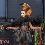 Bermuda Fashion Festival All Star Showcase, July 9 2019-3808