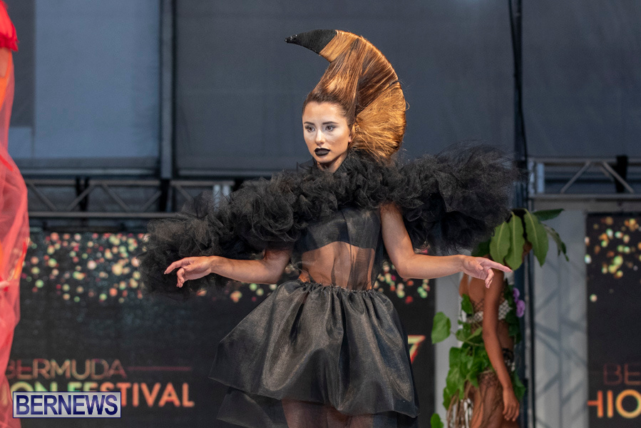 Bermuda-Fashion-Festival-All-Star-Showcase-July-9-2019-3808