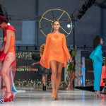 Bermuda Fashion Festival All Star Showcase, July 9 2019-3849