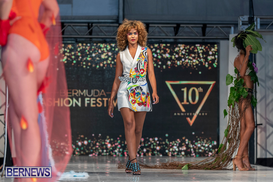 Bermuda-Fashion-Festival-All-Star-Showcase-July-9-2019-3873