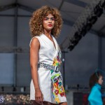 Bermuda Fashion Festival All Star Showcase, July 9 2019-3888