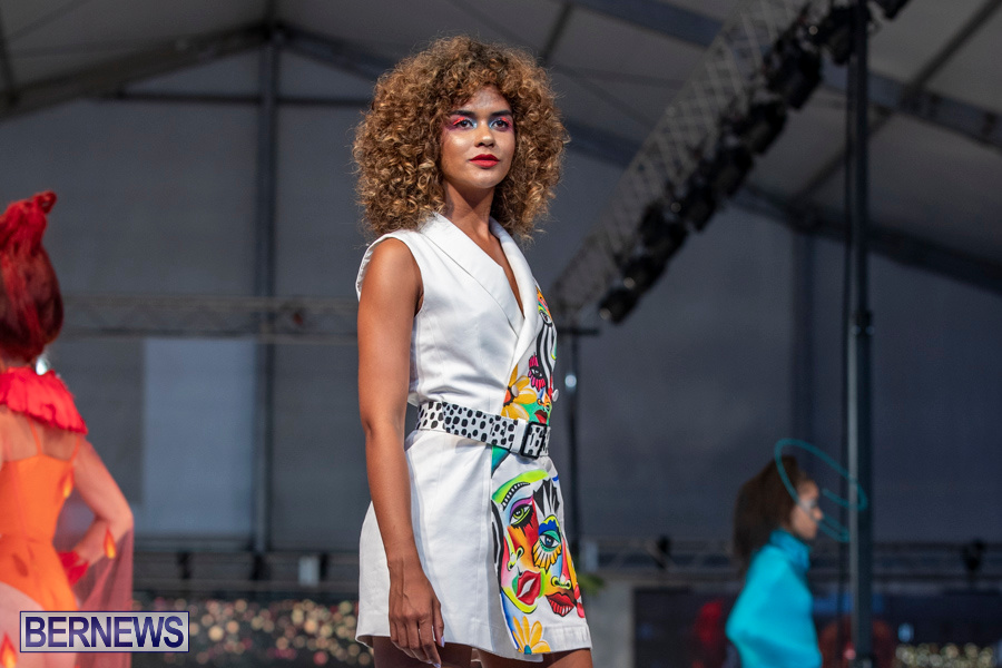 Bermuda-Fashion-Festival-All-Star-Showcase-July-9-2019-3888