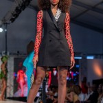 Bermuda Fashion Festival All Star Showcase, July 9 2019-3916
