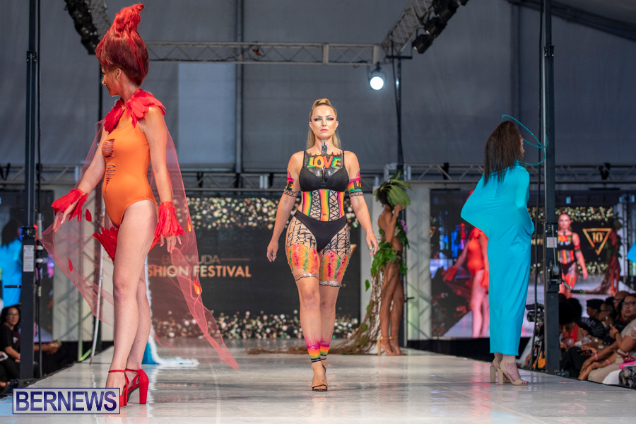 Bermuda-Fashion-Festival-All-Star-Showcase-July-9-2019-3943