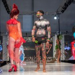 Bermuda Fashion Festival All Star Showcase, July 9 2019-3979