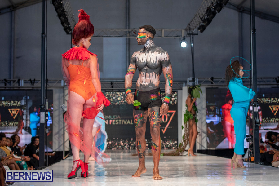Bermuda-Fashion-Festival-All-Star-Showcase-July-9-2019-3979