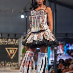 Bermuda Fashion Festival All Star Showcase, July 9 2019-4028