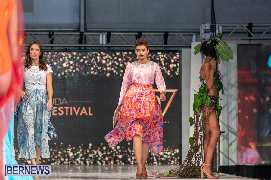 Bermuda-Fashion-Festival-All-Star-Showcase-July-9-2019-4049
