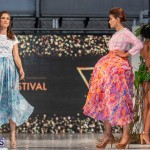 Bermuda Fashion Festival All Star Showcase, July 9 2019-4052