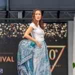 Bermuda Fashion Festival All Star Showcase, July 9 2019-4057