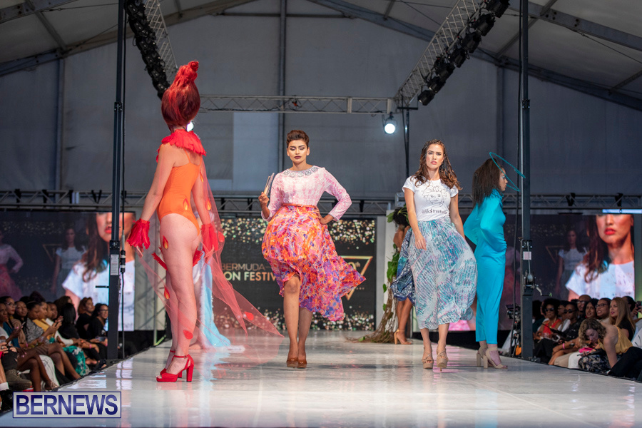 Bermuda-Fashion-Festival-All-Star-Showcase-July-9-2019-4063