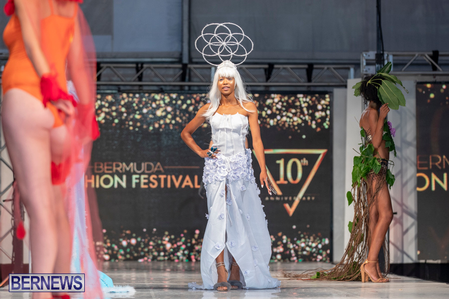 Bermuda-Fashion-Festival-All-Star-Showcase-July-9-2019-4105