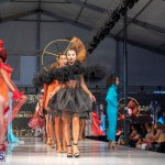 Bermuda Fashion Festival All Star Showcase, July 9 2019-4155