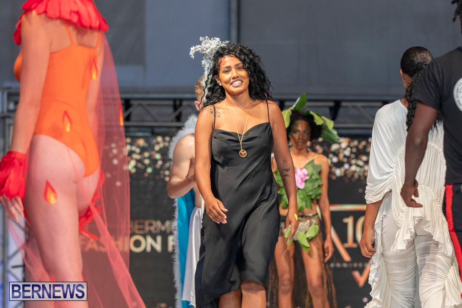Bermuda-Fashion-Festival-All-Star-Showcase-July-9-2019-4203