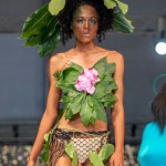 Bermuda Fashion Festival All Star Showcase, July 9 2019-4241