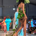 Bermuda Fashion Festival All Star Showcase, July 9 2019-4251