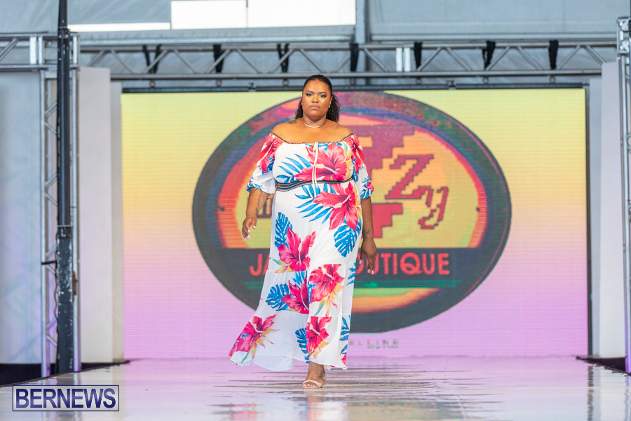 Bermuda-Fashion-Festival-Final-Evolution-July-7-2019-5389