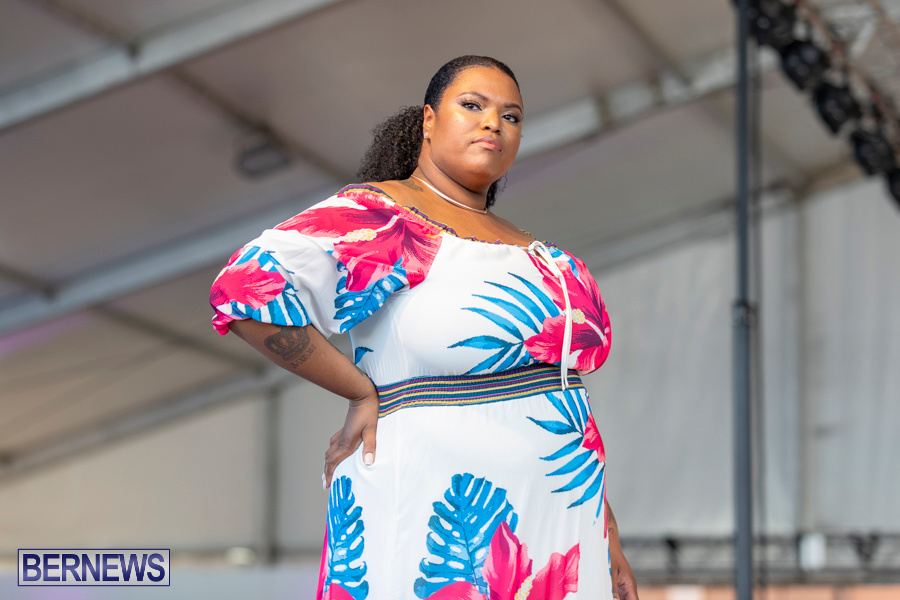 Bermuda-Fashion-Festival-Final-Evolution-July-7-2019-5397