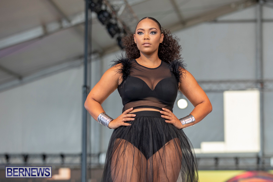Bermuda-Fashion-Festival-Final-Evolution-July-7-2019-5408