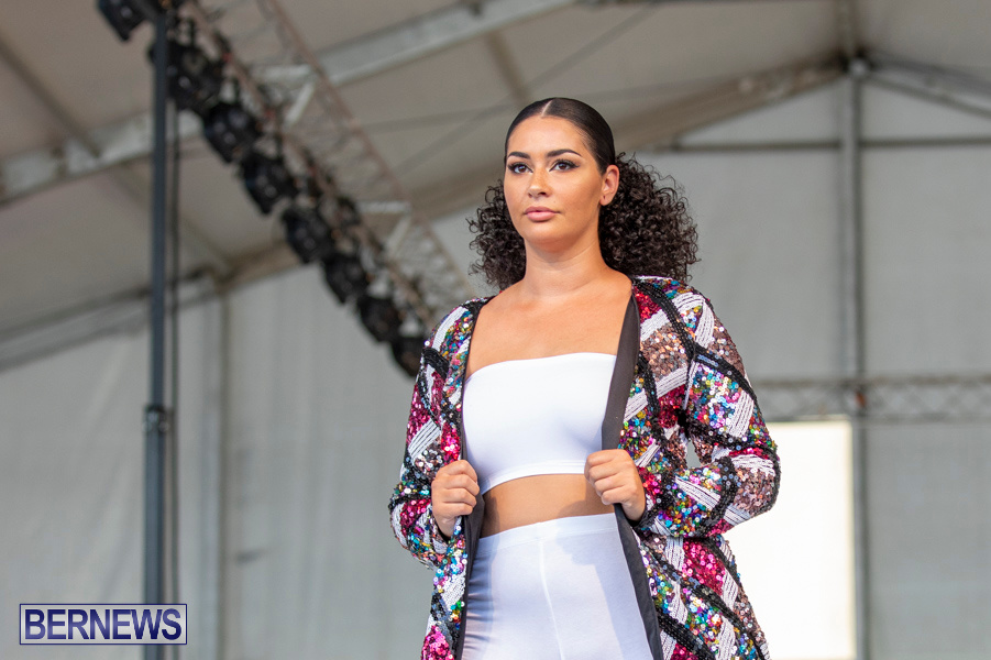 Bermuda-Fashion-Festival-Final-Evolution-July-7-2019-5424