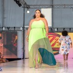 Bermuda Fashion Festival Final Evolution, July 7 2019-5443