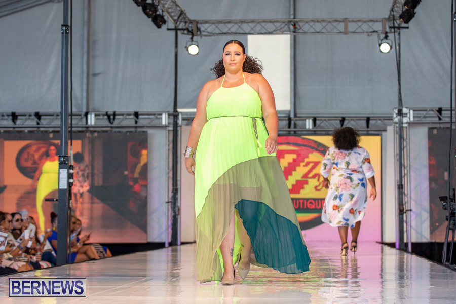 Bermuda-Fashion-Festival-Final-Evolution-July-7-2019-5443