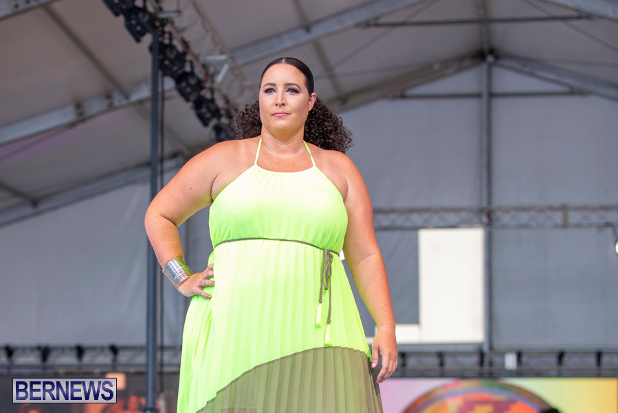 Bermuda-Fashion-Festival-Final-Evolution-July-7-2019-5447