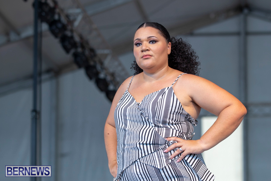 Bermuda-Fashion-Festival-Final-Evolution-July-7-2019-5460