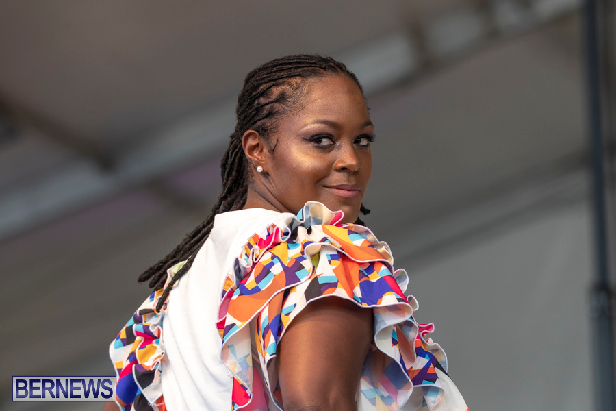 Bermuda-Fashion-Festival-Final-Evolution-July-7-2019-5481